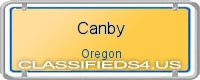 Canby board